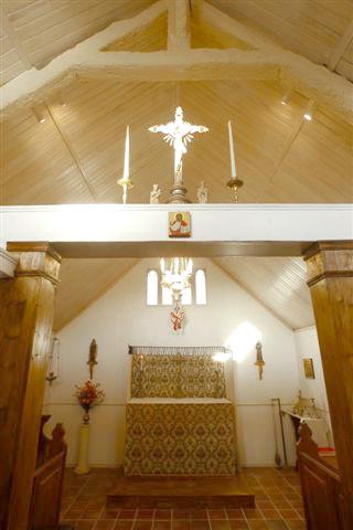 chapel_rood