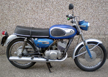 suzuki-t200