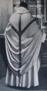 conical1940sbruges
