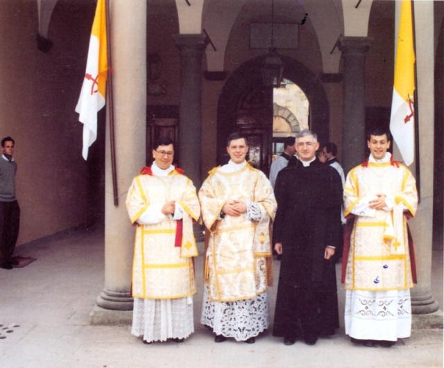 diaconate4