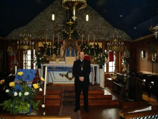 napierski-roux-chapel