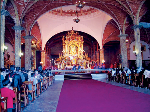 palmar-cathedral-interior