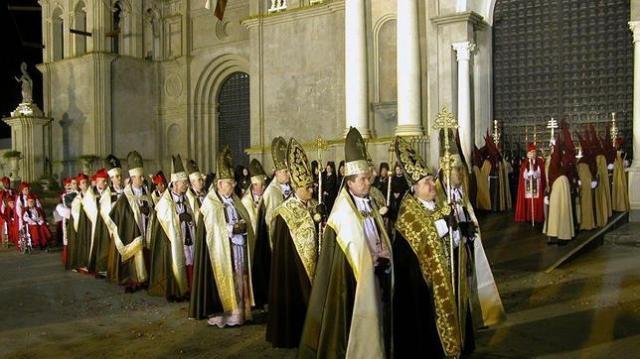 palmar-conclave