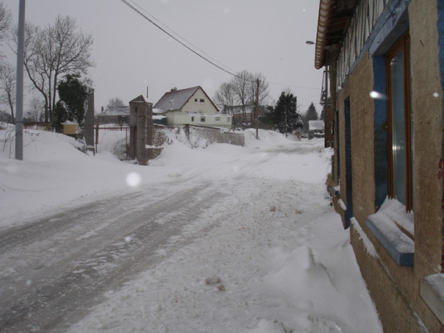 snowin3