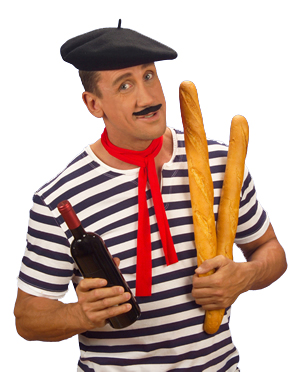french-stereotype.jpg