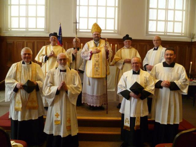 synod-clergy
