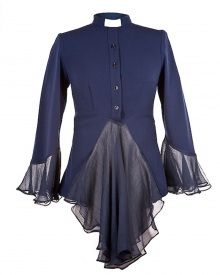 female-clergy-blouse