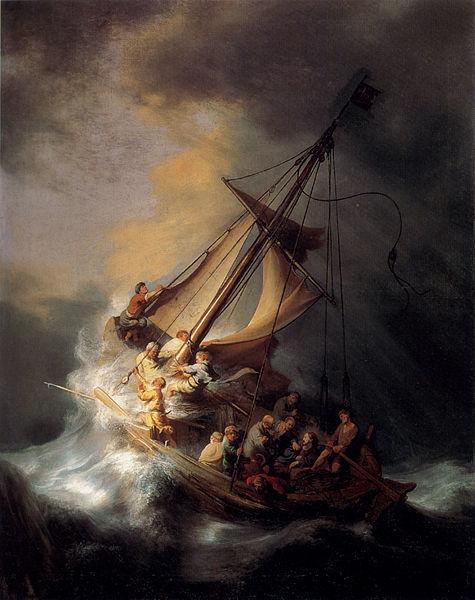 jesusboat04