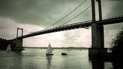 bridge-rance