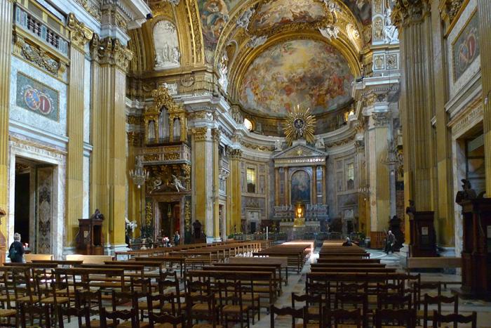 chiesa-del-gesu