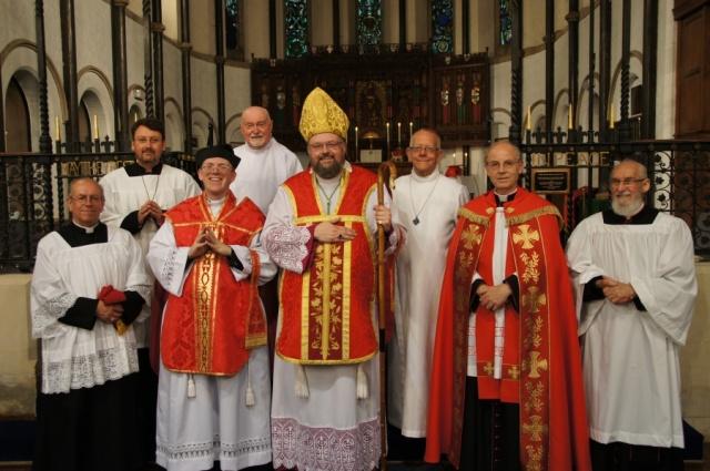 ordination-fr-munn
