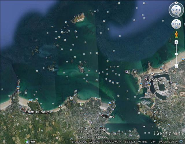 st-malo-map