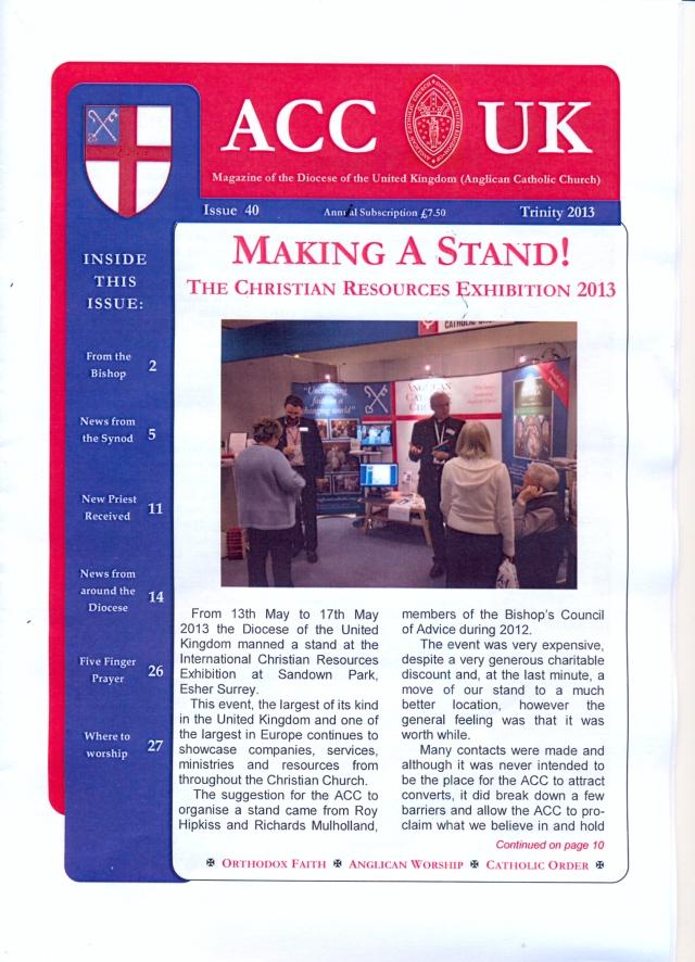 acc-magazine-1
