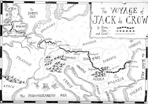 jack-de-crow