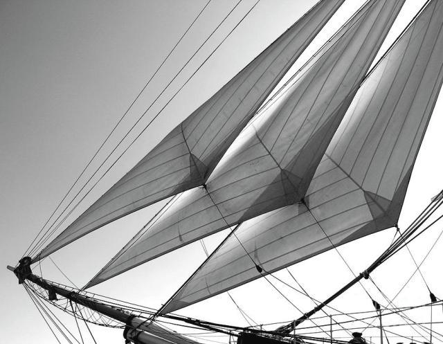 jib-sails