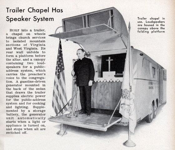 med_trailer_chapel