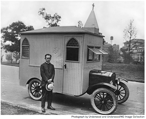 mobile-church-tiny-house-of-god