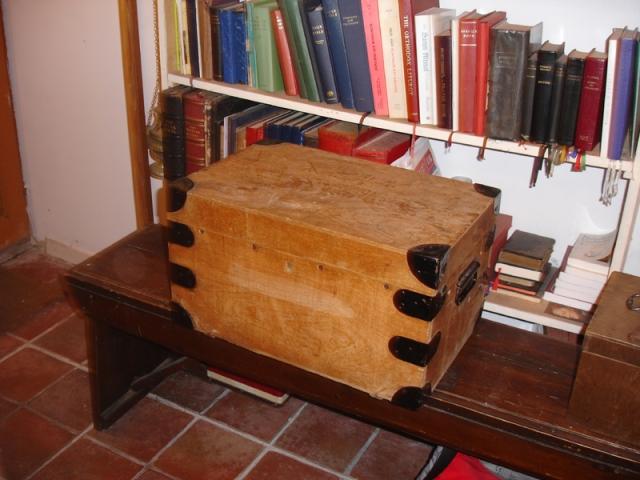 tuckbox-chapel1