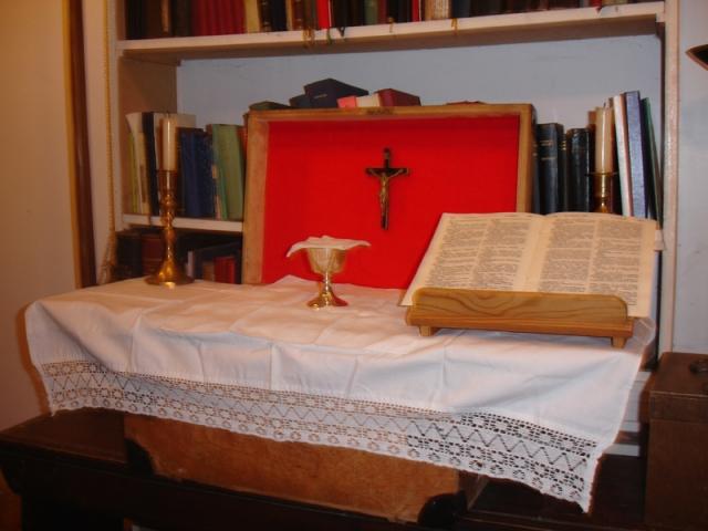 tuckbox-chapel4