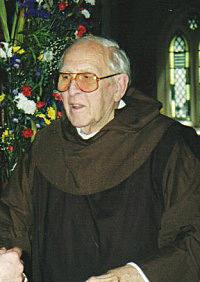archbishop_jc
