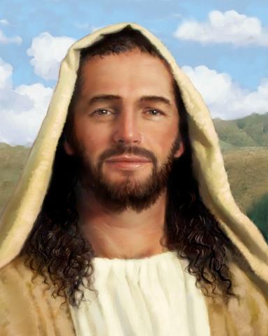christ-longhair