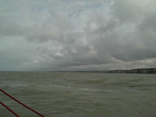 sail190214-02