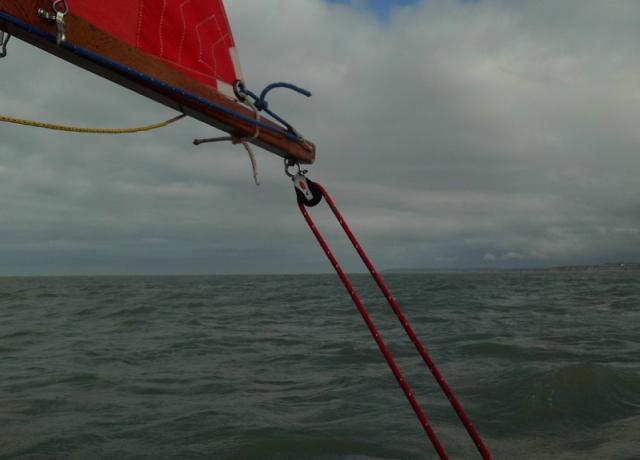 sail190214-08