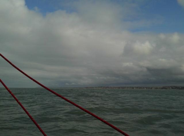 sail190214-09