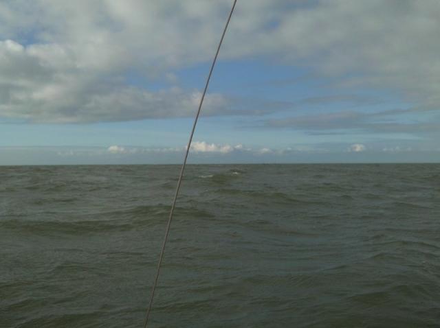 sail190214-10