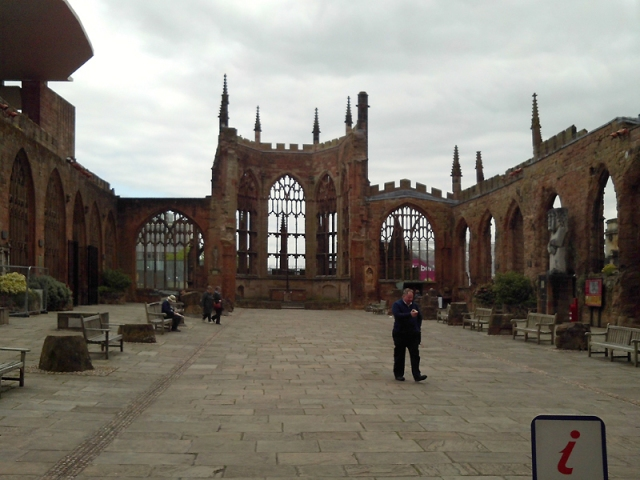 coventry03