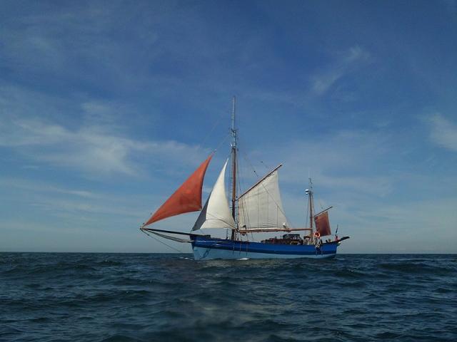 sail20140514_08