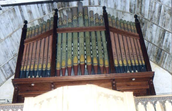 bouloire_organ