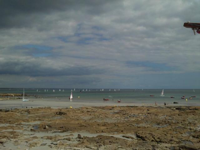 loctudy-beach