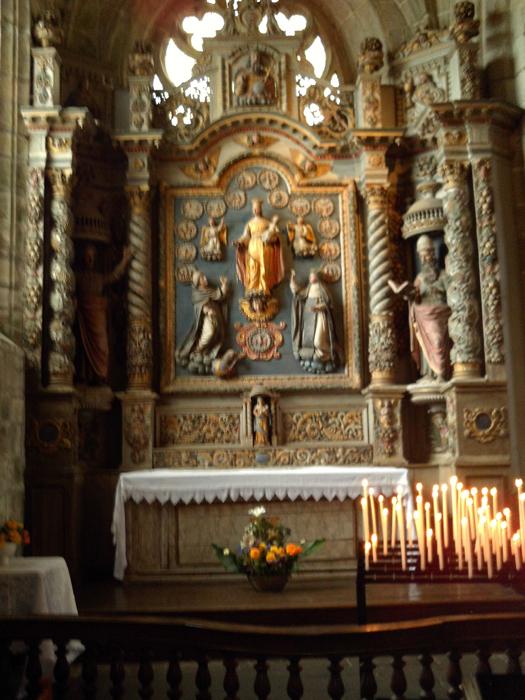p_labbe_baroque_altar