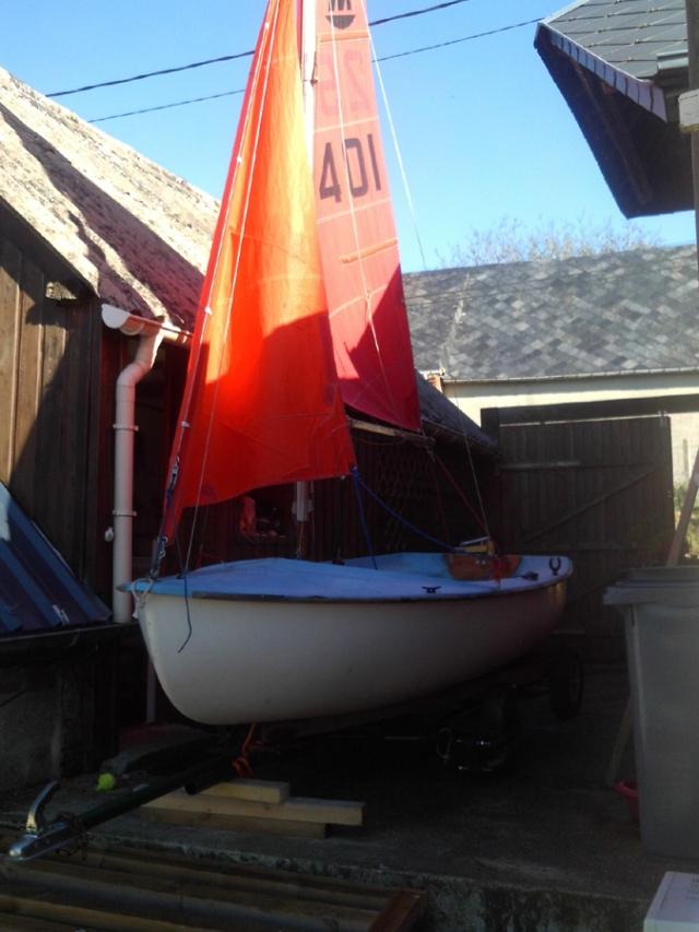 sarum-boat02