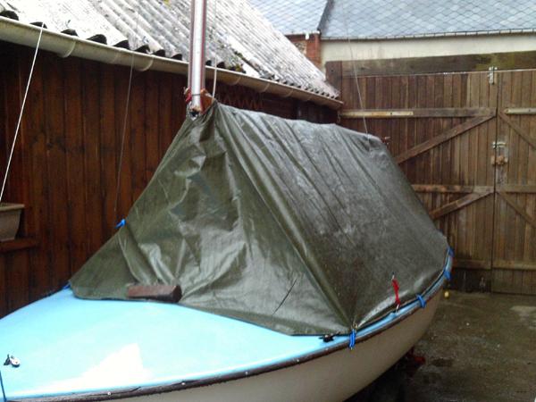 boom-tent01