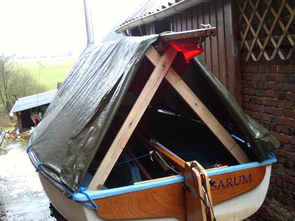 boom-tent02