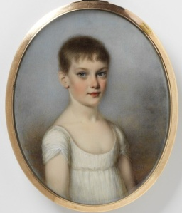 Androgyny.Portrait_of_a_boy,_ca._1800