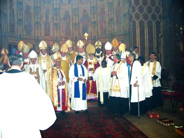 portsmouth-bishops-07