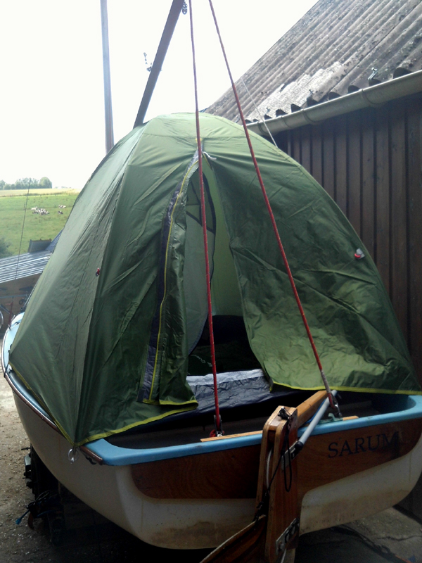 new-boat-tent01