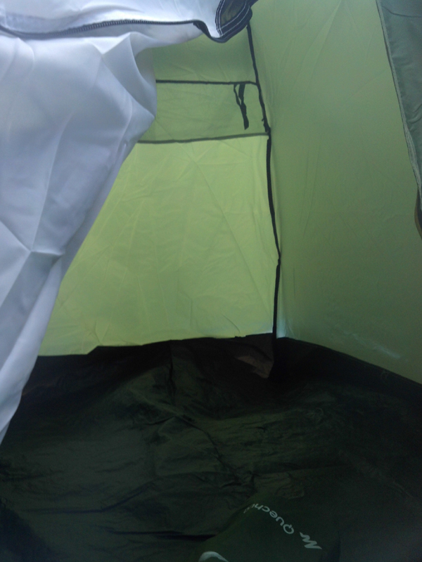 new-boat-tent03
