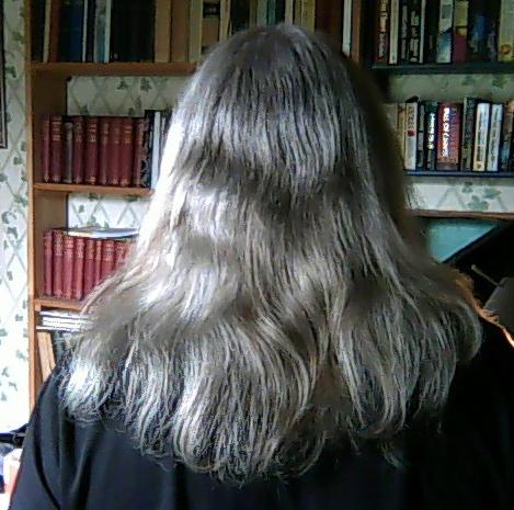 20150820-hair02