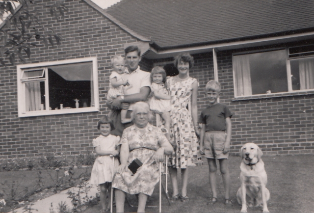chadwicks1960