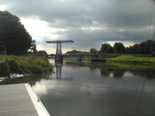 somme-canal02