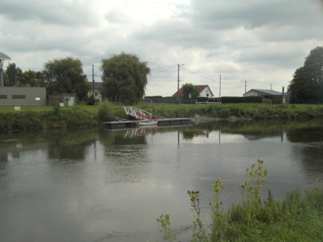 somme-canal04