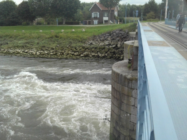 somme-canal05