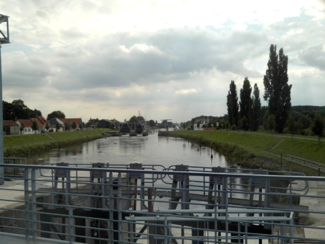 somme-canal06