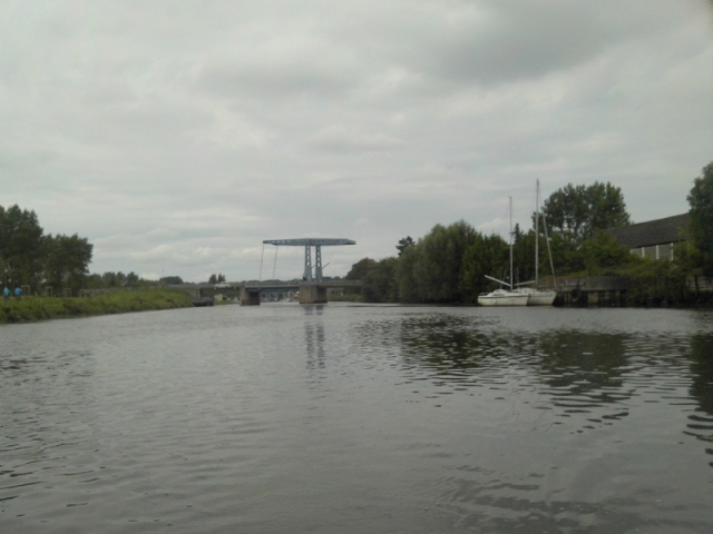 somme-canal07