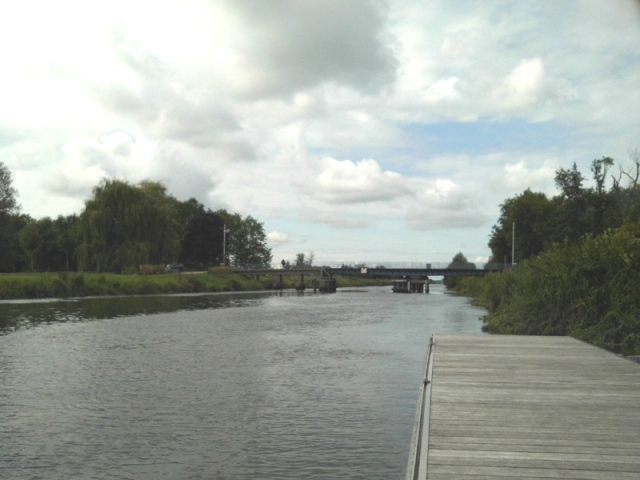 somme-canal11