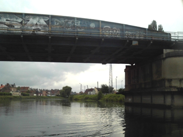 somme-canal13
